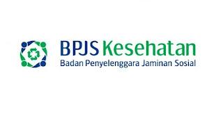 Lowongan Kerja Tenaga PTT BPJS Kesehatan Oktober 2021