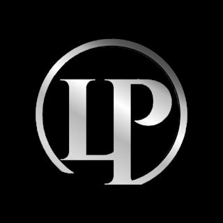 Lore Publication's logo
