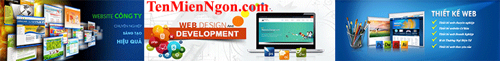 TenMienNgon.com