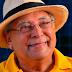 O negão tá on: Amazonino Mendes se prepara para disputar as eleições 2022; veja vídeo