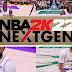 NBA 2K22 Next-Gen Mod Pack by Shinoa - Turn Your 2K22 Into NEXT GEN