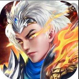 Siêu Thần Tam Quốc Việt hóa Free VIP 15 + 500.000 Kim Cương + Thẻ Tệ + Đăng nhập Lên cấp nhận tướng khủng | App tải game Trung Quốc