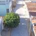 Reivindicação antiga: Sempre buscando fazer gestão para quem precisa, prefeito de Pendências apresenta Rua José Luiz Soares com 90% de pavimentação concluída
