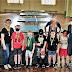 Faculdade São Vicente promoveu 1º Torneio de Tênis de Mesa