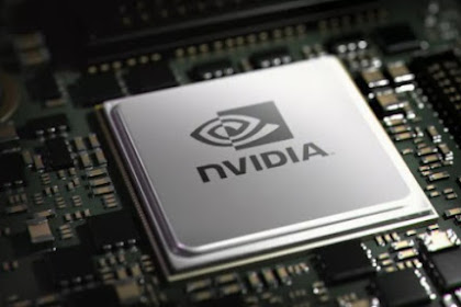 Nvidia's more powerful laptop GPUs could be inbound – but may not arrive as soon as you'd like