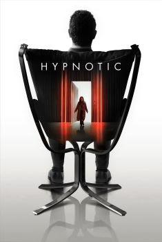 Hypnotic Torrent – WEB-DL 1080p Dual Áudio