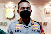 Pelaku Investasi Bodong Diciduk  Satreskrim Polres Metro Jakarta Barat