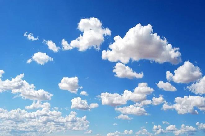 BMKG: Prakiraan Cuaca Sulsel Hari Ini, Minggu 10 Oktober 2021