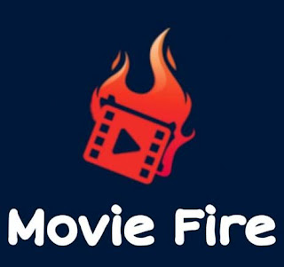 Movie Fire App Download