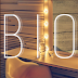 """[News]Alejandro Sanz lança a versão acústica de """"Bio"""""""