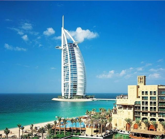 rayna tours dubai packages online