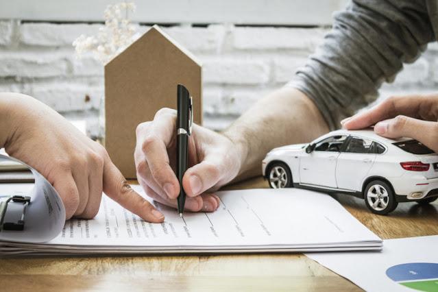 Best car insurance in Winston-Salem