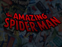 The Amazing Spider-man (Wii) Iso Android