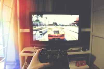 Cara Menjadi Gamer Hebat Untuk Pemula