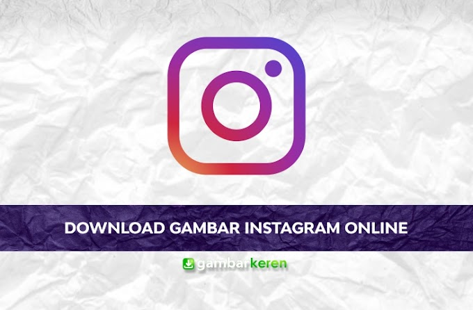Download Gambar Instagram Online