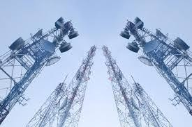 Broadcast Infrastructure: A Physical Infrastructure, Which Delivers and Receives Media Signals