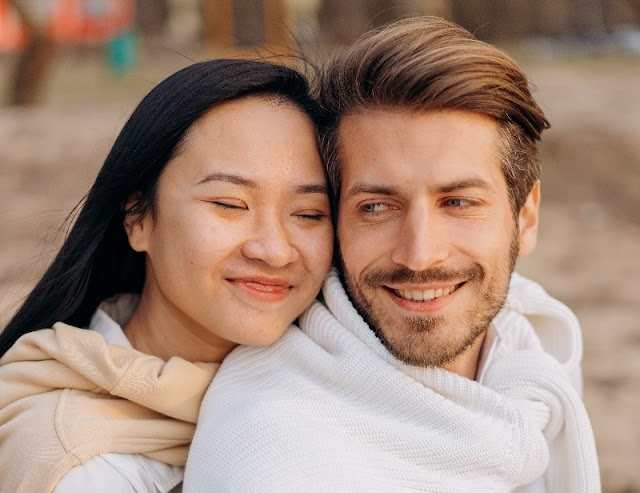 People who wish to go into a profound marriage should lay their assumptions and history on the table prior to saying they can fundamentally be prepared for when they face any difficulties as accomplices