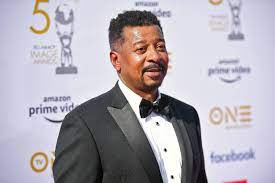Robert Townsend Net Worth, Income, Salary, Earnings, Biography, How much money make?