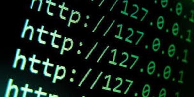 Cara Mengetahui IP Address HP Android