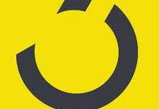 شركة نون للتسوق تعلن عن توفر فرص وظيفية شاغرة لحملة البكالوريوس فما فوق
