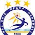 Το Beach Handball '' παιδί '' της ΟΧΕ και επίσημα...