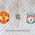 Manchester United vs Liverpool Full Match & Highlights 24 October 2021