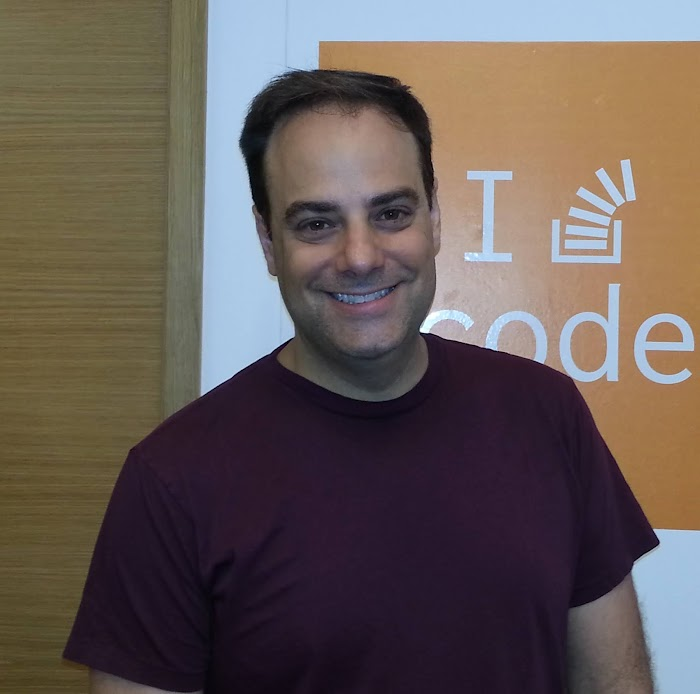 Joel Spolsky Net Worth, Income, Salary, Earnings, Biography, How much money make?