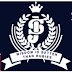 St. John's M.H.S.School, Chennai, Tamil Nadu, Wanted Teaching Faculty