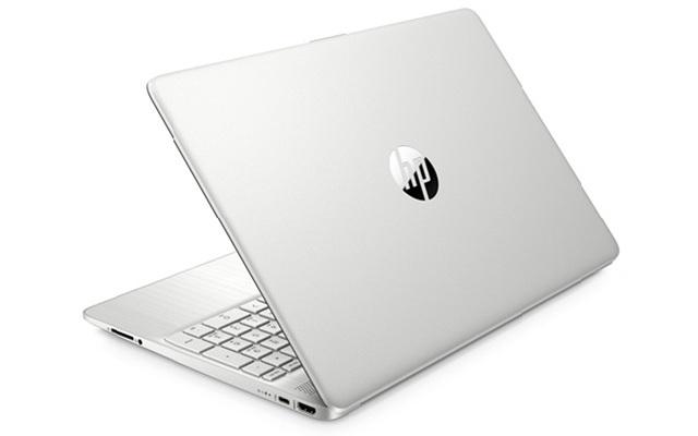 HP 15s-fq2089ns: portátil Core i7 con pantalla FHD de 15.6'', disco SSD y conectividad USB-C