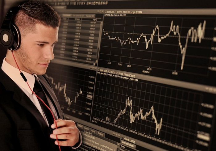 The Basics of Stock Trading Taxes for Beginners