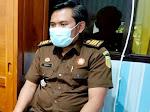Aneh, Kepala Inspektorat Kabupaten Rote Ndao Ambil Alih Tugas Jaksa