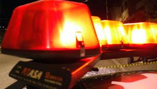 Polícia Civil prende suspeito de estuprar criança de 12 anos em Cuité