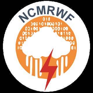 NCMRWF Recruitment 2021