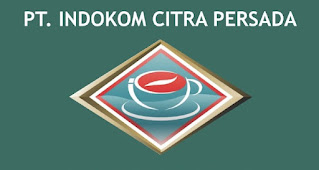 PT. INDOKOM CITRA PERSADA