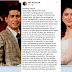 Aljur Abrenica breaks silence on controversial split with Kylie Padilla