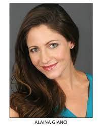 Alaina Gianci Net Worth, Income, Salary, Earnings, Biography, How much money make?