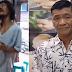 """Isang Palaboy na Nag-Viral sa Pagbirit ng Kantang """"Just Once"""", Nakatanggap ng Tulong!"""