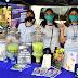 Más de 400 productores de Riacho He Heparticipan del Programa Soberanía Alimentaria y el Plan Nutrir