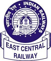 East Central Railway Apprentice Recruitment