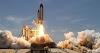 ΠΕΡΙΕΡΓΟ...ΓΙΑΤΙ ΤΩΡΑ....;;;;Πυρηνικά διαστημόπλοια ζήτησε από το Κογκρέσο η NASA....!!