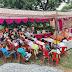 चंद्रेश्वर महादेव मठ (चड़िहार मठ) ने किया अपने मठाधीश स्वामी शिवानंद गिरि का अभिनंदन -न्यायालय के निर्णय के बाद आयोजित हुई पहली बैठक
