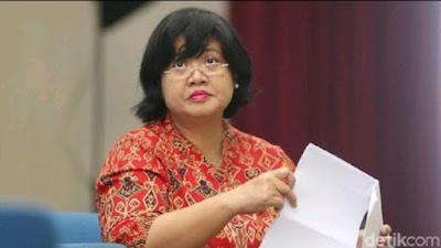 Pedagang Dipukul Preman Jadi Tersangka, Kompolnas Ingatkan Perintah Jokowi