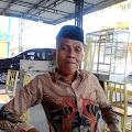 Salah Satu Pengurus Lembaga RKCA Siap Bertarung di Pilchiksung 2021 Desa Krung Mangkom