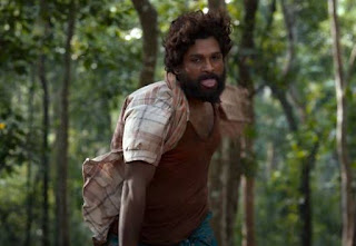 Pushpa Full Movie Download in Hindi 480p 720p 1080p Filmyzilla