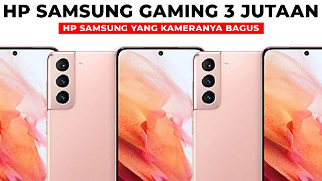 hp samsung gaming 3 jutaan