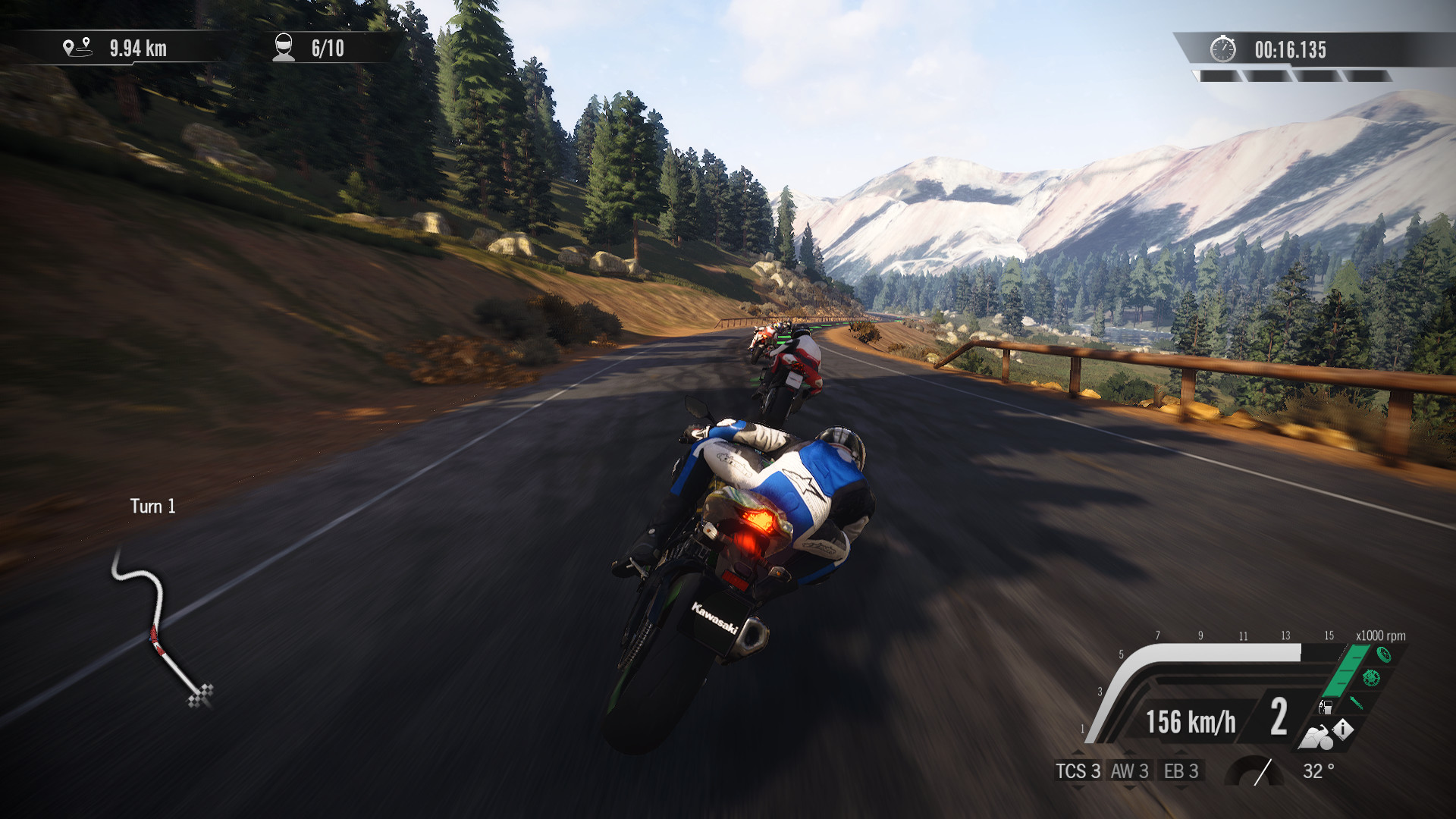 rims-racing-pc-screenshot-4