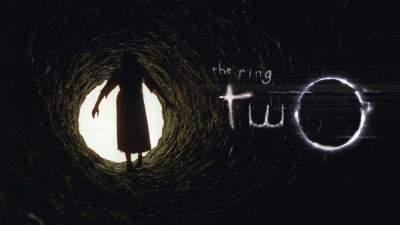 The Ring Two 2005 Hindi Full Movies Dual Audio 480p BluRay