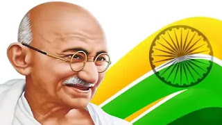 Gandhi Jayanti 2021: Know the history, importance and significance