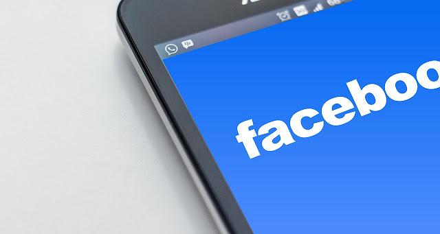 cara mengaktifkan mode gratis di facebook lite