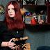 Casal russo é acusado de dois assassinatos em rituais 'satânicos' e neonazismo